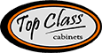 Top Class Cabinets
